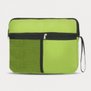Multi Purpose Carry Bag Lime Green