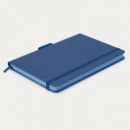 Meridian Notebook+Royal Blue