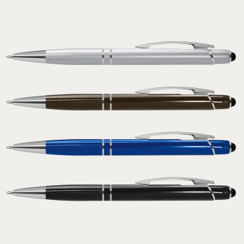 Dream Stylus Pen