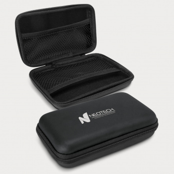 Carry Case (Extra Large)