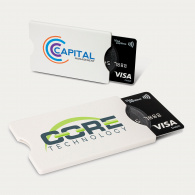 RFID Card Protector image