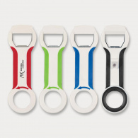 4-in-1 Multi Use Opener image