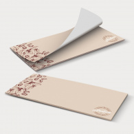 DLE Horizontal Note Pad (25 leaves) image
