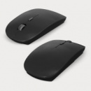 Voyage Travel Mouse+Black