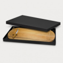 Coventry Cheese Board+gift box