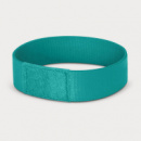 Dazzler Wrist Band+Teal