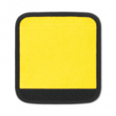 Neoprene Luggage Gripper+Yellow