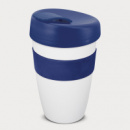 Express Cup Deluxe 480mL+Dark Blue