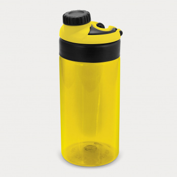 Olympus Drink Bottle