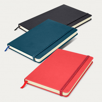 Pierre Cardin Notebook (A5)