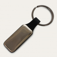 Altos Key Ring (Rectangle) image