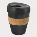 Express Cup Deluxe Cork Band+Black v2