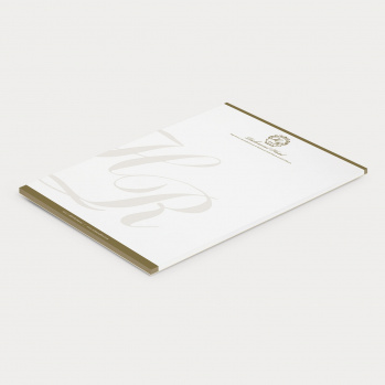 Note Pad (A4—50 leaves)