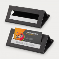 2-in-1 Executive Card Holder image