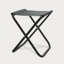 Quebec Folding Stool+unbranded