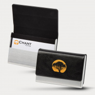 Executive Business Card Holder image