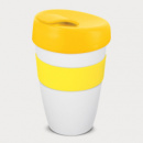 Express Cup Deluxe 480mL+Yellow