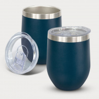 Cordia Vacuum Cup (Powder Coated) image