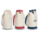 Heavy Canvas Cotton Boat Tote