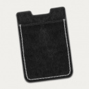 Bond Phone Wallet+unbranded