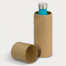 Mirage Metal Drink Bottle+in tube