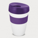 Express Cup Deluxe 480mL+Purple