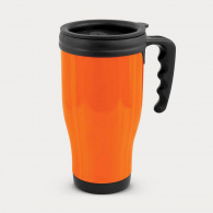 Commuter Travel Mug image