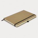 Sienna Notebook+unbranded