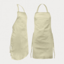 Renzo Full Colour Apron+unbranded