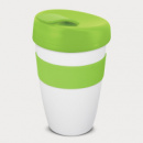 Express Cup Deluxe 480mL+Bright Green