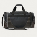 Excelsior Duffle Bag+straight on
