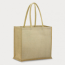 Modena Juco Tote Bag+unbranded