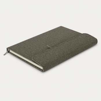 Lexus Notebook