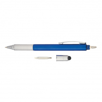 Screwdriver Stylus Pen