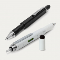 Concord Multifunction Pen image