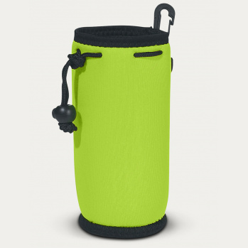 Bottle Bag (600mL)