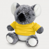 Koala Plush Toy image
