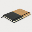 Cumbria Notebook+unbranded