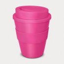Express Cup 350ml Pink