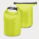 Nevis Dry Bag 5L+Bright Yellow