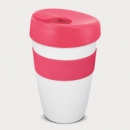 Express Cup Deluxe 480mL+Pink