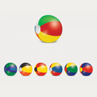 Beach Ball (28cm Mix and Match) image