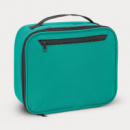 Zest Lunch Cooler Bag+Teal