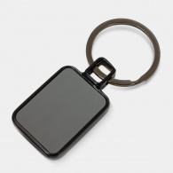Astina Key Ring image
