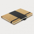 Inca Notebook+unbranded