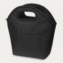 Frost Cooler Bag+Black