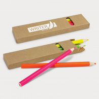 Highlighter Pencil Pack image