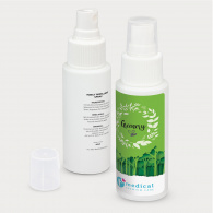 Insect Repellent Spray image