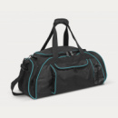Horizon Duffel Bag+Light Blue