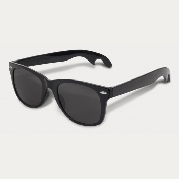 Malibu Sunglasses (Bottle Opener)